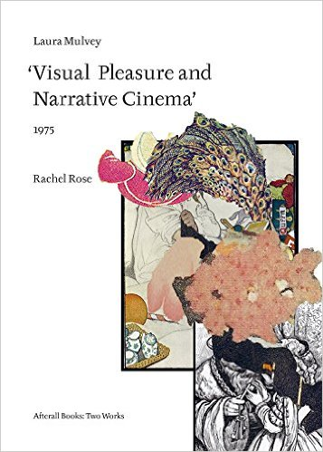 Visual Pleasure and Narrative Cinema